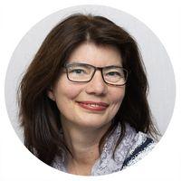 Anita Loebardt