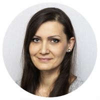 Natalja Bogomolov
