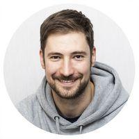 Daniel Kossack