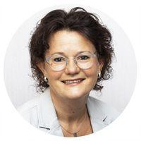 Martina Beckschulte