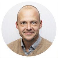 Stefan Niggenaber
