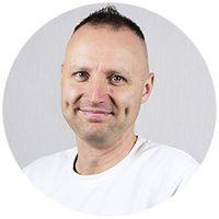 Thorsten Heinke