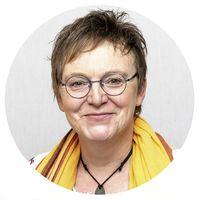 Karin Cordes