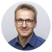 Franz-Wigbert Huneke