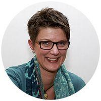 Marion Sprengel