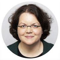 Katharina Neugebauer