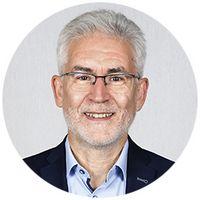 Andreas Grunig