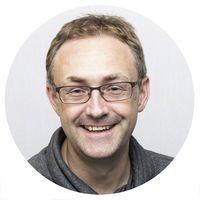 Björn Winkelmann