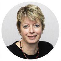 Monika Kellerhoff