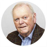 Dr. Michael Laumanns