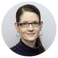 Tanja Behrens