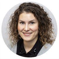Hannah Wapelhorst