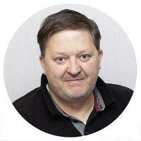 Jean-Pierre Köncke